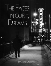 The Faces in our Dreams