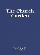 The Church Garden