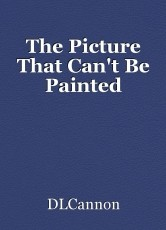 The Picture That Can't Be Painted