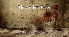 The Asylum Floor