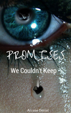 Promises We Couldn't Keep