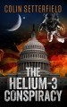 The Helium-3 Conspiracy