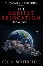 The Habitat Relocation Project
