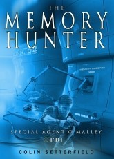 The Memory Hunter