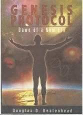 Genesis Protocol (Dawn of a New Era)