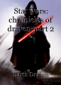 Star wars: chronicles of draven-part 2