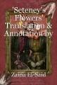 'Seteney's Flowers' Translation & Annotation by