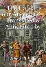 'The Hattians our Ancestors'    Translated & Annotated by