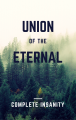 Union of The Eternal