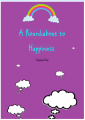 A Roundabout to Happiness