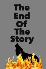 End Of The Story (Zombie Apocalypse)