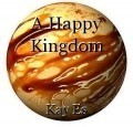 A Happy Kingdom
