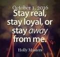 October 1, 2016