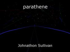 parathene