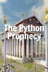 The Python Prophecy