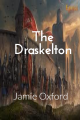 The Draskelton