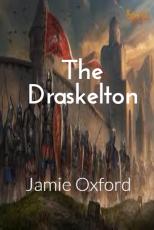 The Draskelton