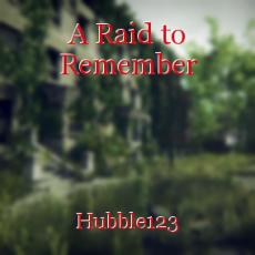 A Raid to Remember