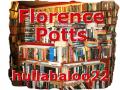 Florence Potts