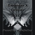 Darkness X Despair
