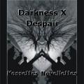 Darkness X Despair