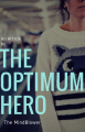 The Optimum Hero