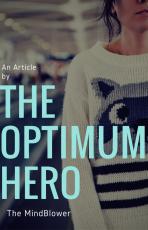 The Optimum Hero