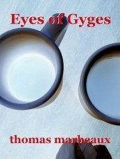 Eyes of Gyges