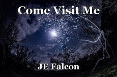 Come Visit Me