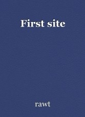 First site