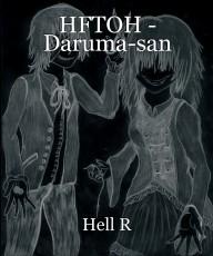 HFTOH - Daruma-san