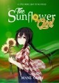 The Sunflower Girl (novel)