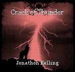 Crack of Thunder