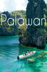 Top 5 Things To Do In El Nido, Palawan