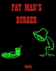 Connectedd: Fat Man's Burger