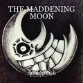 THE MADDENING MOON