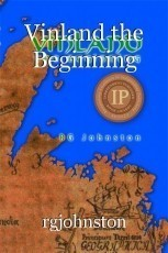 Vinland the Beginning