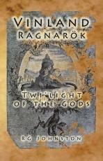 Vinland Ragnarok Twi'light of the Gods