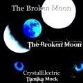 The Broken Moon