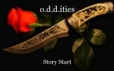 o.d.d.ities