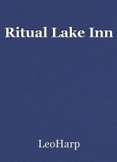 Ritual Lake Inn