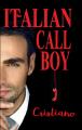 THE ITALIAN CALL BOY