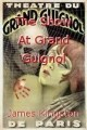 The Show At Grand Guignol
