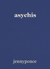 asychis
