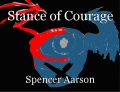 Stance of Courage