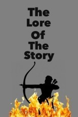 The Lore Of The Story (Zombie Apocalypse)