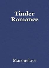 Tinder Romance