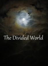 The Divided World