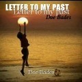 Letter to my past