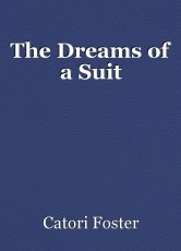 The Dreams of a Suit